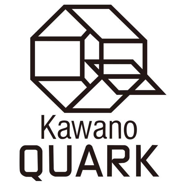 Kawano QUARK Blog|株式会社 カワノ・クォーク